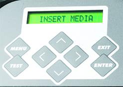 Attivazione barcode per Serie SummaCut - Summa Italia